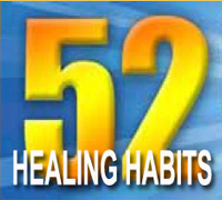52 Healing Habits Program of Bro Bo Sanchez